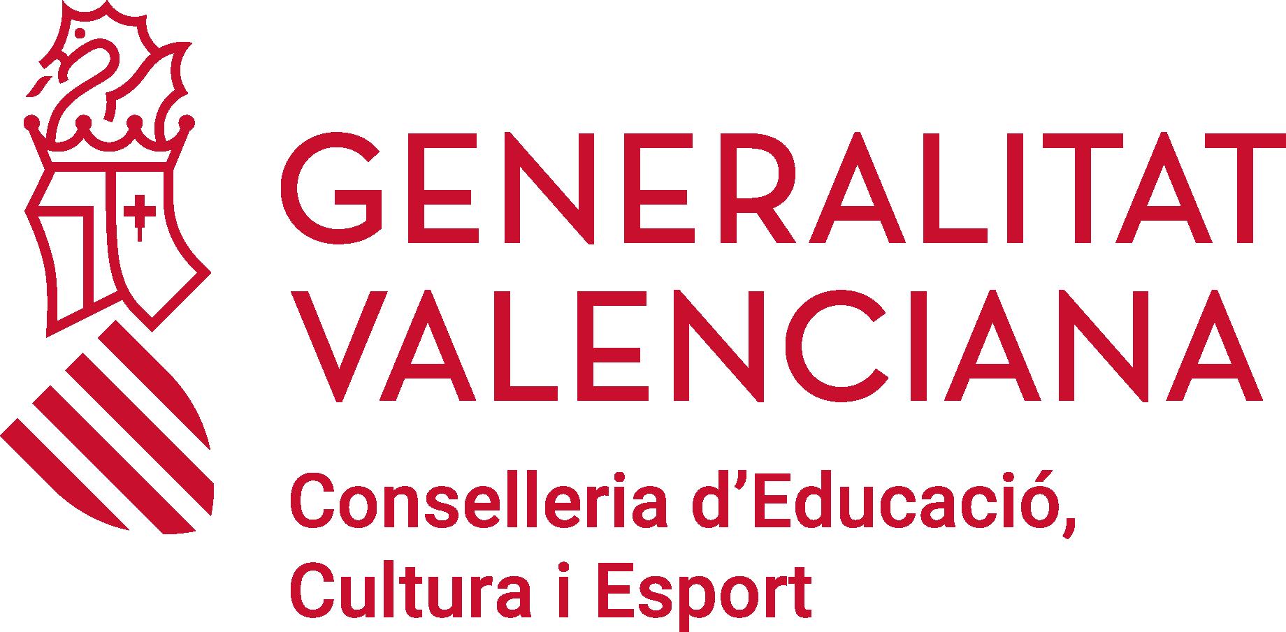 consellería-de-educación-cultura-y-deporte